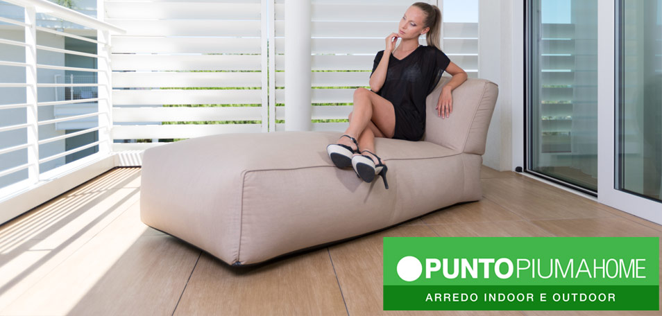 arredo_ind_out