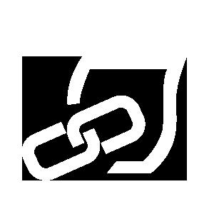 ico_resistenza