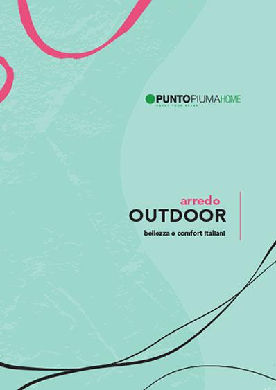 brochure_outdoor_2021-1
