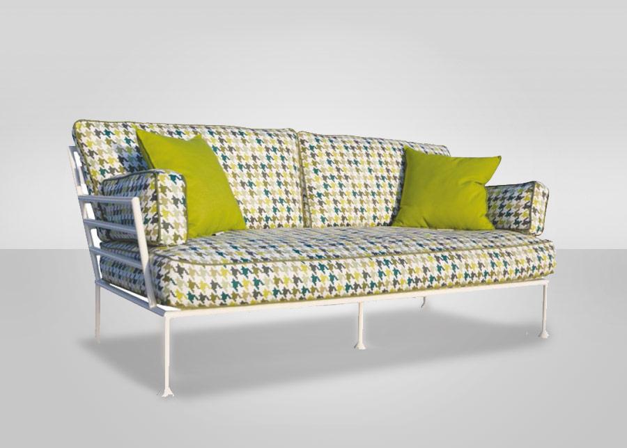 divano-acciaio-sc
