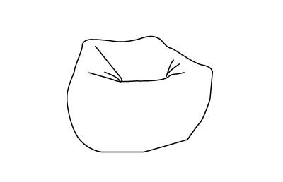 icon-ginestra