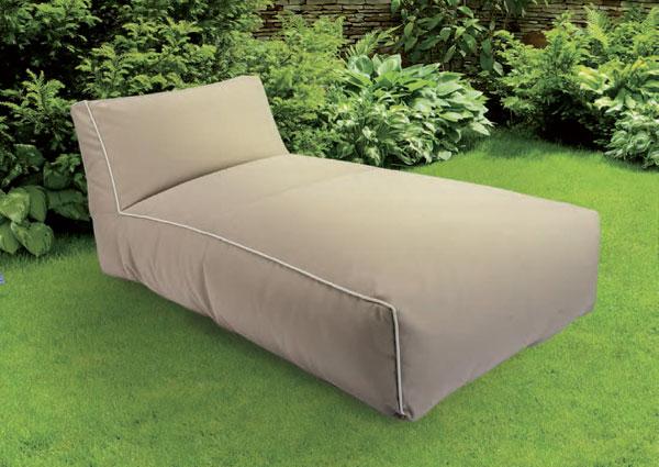 arredamento da esterno e interno per hotel spa bar giardini pisci. Black Bedroom Furniture Sets. Home Design Ideas